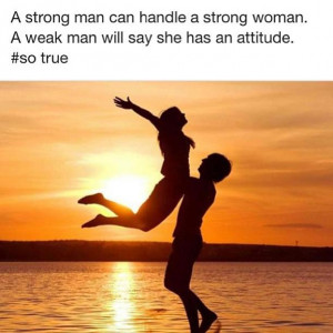 Spiritual Quotes For Women Strengths