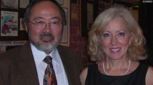... Couples-judge-lance-ito-margaret-ann-york-all-people-photo-u1.jpg