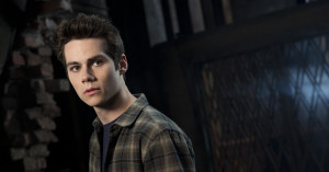 Stiles-Teen-Wolf.jpg