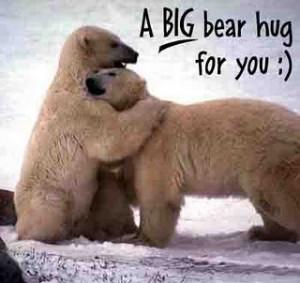 http://www.graphics99.com/a-big-bear-hug-for-you-funny-bear-image/