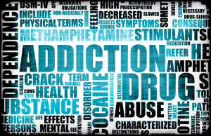 Substance Abuse   Teen Drug Rehab   Paradigm Malibu