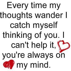 quotes to support your boyfriend   love my boyfriend photo: Love ...