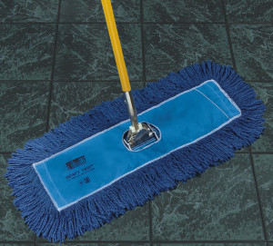 Inspiring Quotes For Mopping Quotesgram
