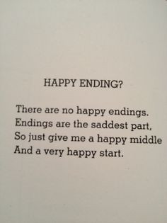 ... Silverstein #shelsilverstein #happyending #rhyme #poem #poetry #love