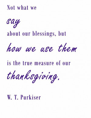 http://www.pics22.com/we-say-about-our-blessings-blessings-quote/
