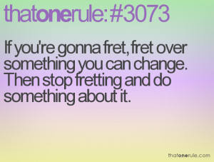 Related Pictures quotes funny about change moving
