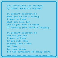 Poem Simile Famous Poems