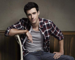10 october 2013 names drew roy drew roy