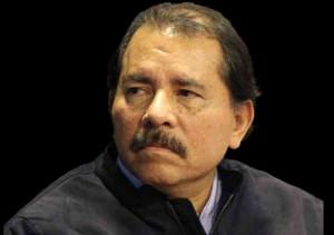 Daniel Ortega Photo