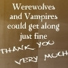 Breaking Dawn Quotes - twilight-series Icon