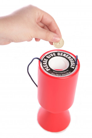 charity-collection-tin-giving-to-charity.jpg