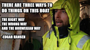 deadliest catch quotes (10)