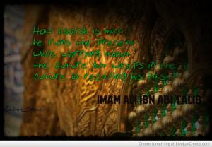 Related Pictures ali al akbar p son of imam al hussein p and hazrat ...