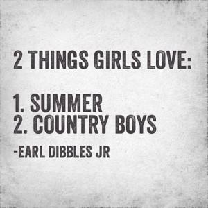 Earl Dibbles Jr Yee-Yee