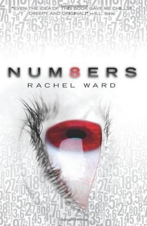 Numbers (Rachel Ward)