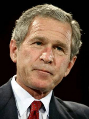 buddy george w bush that dubya bush quotes bush mr