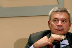 lists billionaires vagit alekperov previous next 37 vagit alekperov