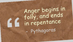 Repentance Quotes and Sayings