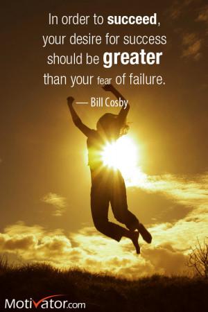 quote-bill-cosby02