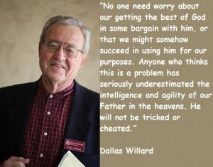Dallas-Willard-Quotes-3
