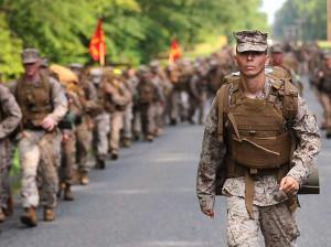 49-reasons-why-america-cant-fold-its-marine-corps.jpg