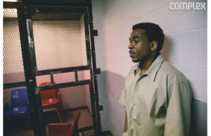 The 10 Most Revealing Quotes From Max Bs Prison Interview With Complex
