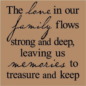 570 x 570 · 43 kB · jpeg, Family Memories Quotes source: http://art ...