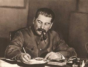 Discursos Clássicos | Stalin - XIX Congresso do PCUS (1952)
