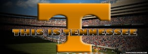 Tennessee Vols Cover Comments