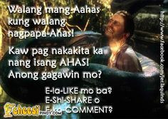 Dota Funny Quotes Tagalog