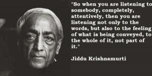 Jiddu-Krishnamurti-Image-Quotes-And-Sayings-5.jpg