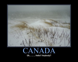 funny-canada-poster.jpg