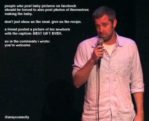 best stand up comedy quotes Funny funny quotes hilarious stand up ...