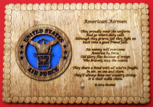 air force sayings and quotes | Poems - Sayings & Clever Quotes ...