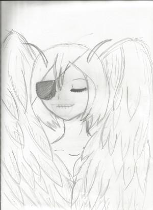 half_demon_half_angel_by_tandicool-d69b83l.jpg