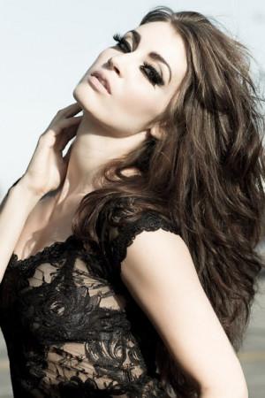 Tanit Phoenix Profile...
