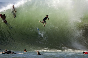Funny Surfing (13)