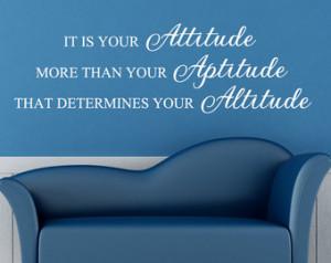 sales quotes attitude quote decor motivational quotes go confidently ...