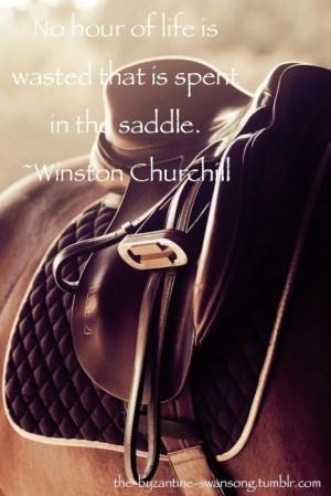 horse quotes | via Tumblr