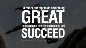 Anger Management Motivational Poster Inspirational motivational