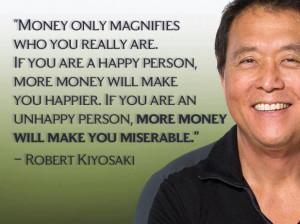 Robert Kiyosaki Quotes Network Marketing Life - robert kiyosaki