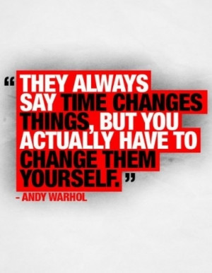 change-inspiration-inspirational-quotes-inspire-poetry-quote-Favim.com ...