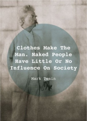 funny mark twain quotes here you may find the best collection of funny ...