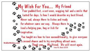 best wishes for new year with best friend birthday wishes best friend ...