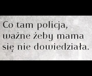 in collection: Polish Quotes