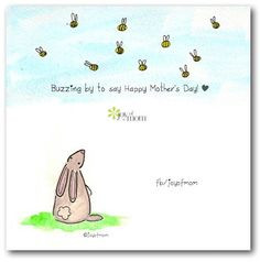 Happy Mothers Day from Joy of Mom! ♥ More