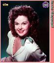 Looking for Susan Hayward Nude? Pictures and movie clips you will find ...