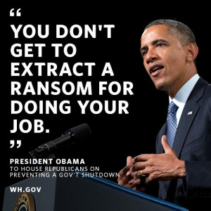 Description Quote Barack Obama On Goverment Shutdown.jpg