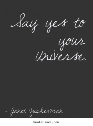 ... Inspirational Quotes | Friendship Quotes | Life Quotes | Love Quotes