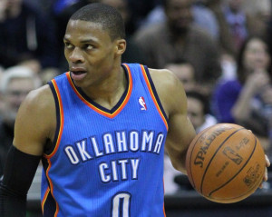 Russell-Westbrook-inspiring-quotes-1024x816.jpg
